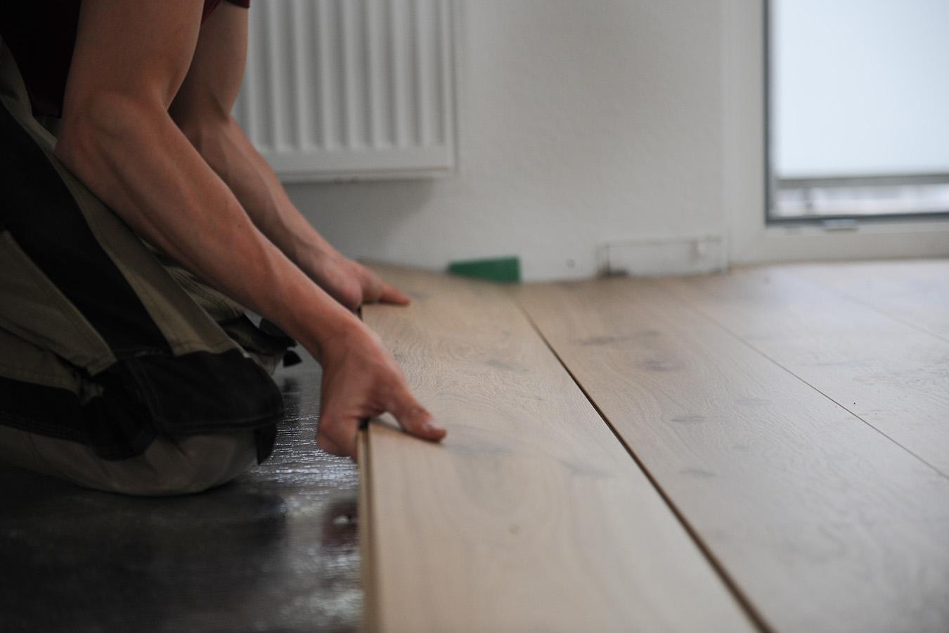 Fußboden Verlegen Paderborn ~ Tischlerei rüsing u2013 innenausbau i fußböden einbauschränke