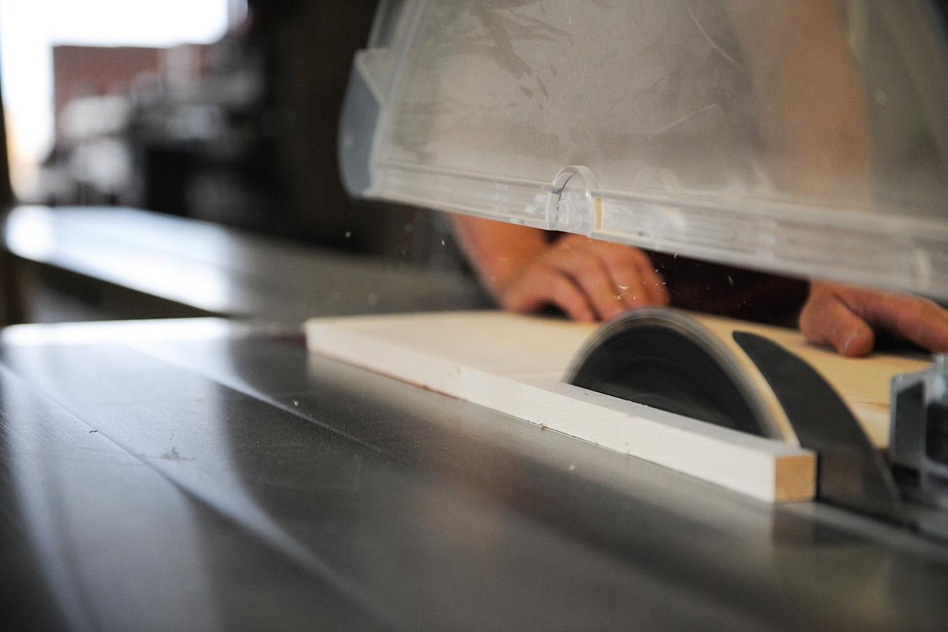 Tischlerei Paderborn tischlerei rüsing paderborn i unser handwerk ist holz