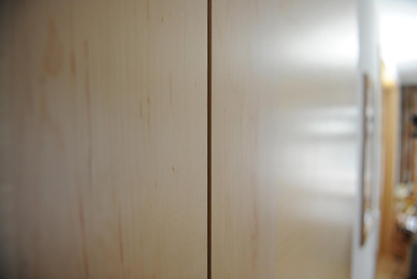 Tischlerei Paderborn tischlerei rüsing zimmertüren i dreh und schiebetüren