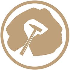Gemeinsam mit Ihnen finden wir die richtige Lösung für alle Belange rund um Ausbauten im Innenraum.